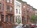 Rue Harlem.jpg