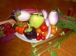 Légumes_Mercier.JPG