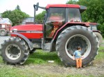 Léonard_tracteur_été20082.JPG