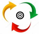 Cercle avec cible.jpg