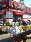 Légumes de rue en face du McDo.jpg