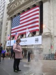 Marie Wall Street.jpg