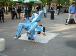 Break dance Central park.jpg