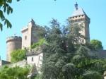Château Foix.JPG