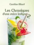 couv-chroniques2_900px.jpg