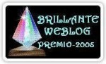 weblog.jpg
