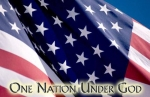 one-nation-under-god11.jpg